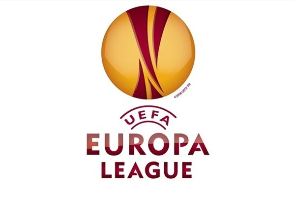 europa-league-liverpool-third-round-qualifier-the-liverpool-word-12