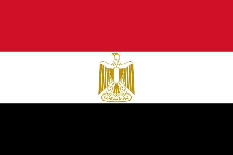 800px-flag_of_egypt