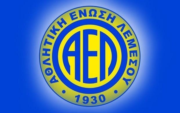 ael-logo-620x390