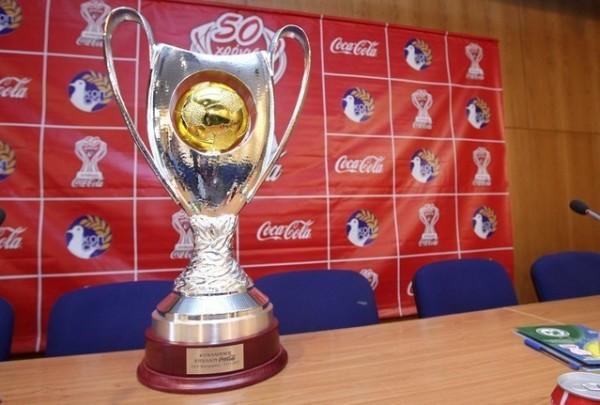 kipello-coca-cola1-600x405