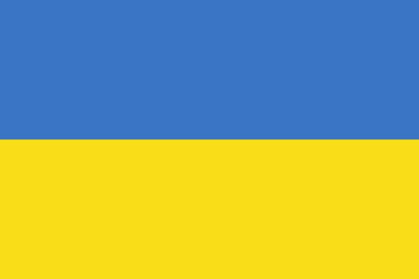 ukraine-flag_8378_1