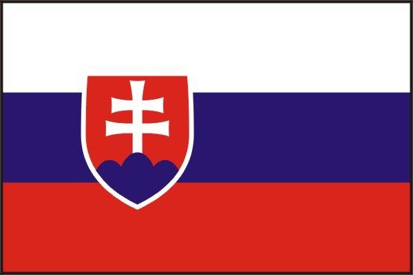 600_400_auto_100_slovakia