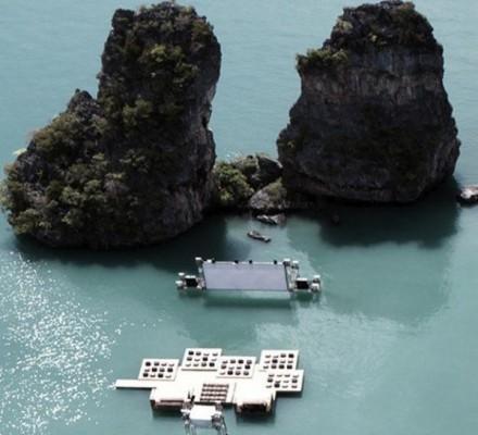archipelago-cinema-112-600x545-440x400