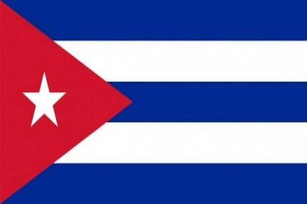 flag-of-cuba-clip-art_431891