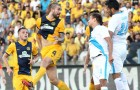 Φωτορεπορτάζ ΑΕΛ – Zενίτ 1-0 [1ος αγώνας 30/7/2014]