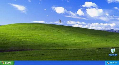 Unofficial-Windows-XP-Service-Pack-4-Available-for-Download-500x274