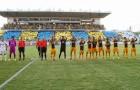 Φωτορεπορτάζ ΑΕΛ – Τότεναμ 1-2 [1ος αγώνας - 22/08/2014]