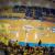 Video: Τα στιγμιότυπα του ΑΕΛ – αεκ [Futsal]