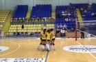 Φωτορεπορτάζ Πετόσφαιρας ΑΕΛ – Παφιακός 3-0 [Πρεμιέρα - 22/10/2014]