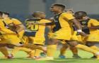 Πλούσιο φωτορεπορτάζ AEΛ – Ν. Σαλαμίνα 1-1[12η αγωνιστική – 06/12/2014]
