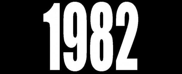 1982not