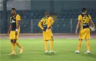 Βίντεο Lions-Radio: Όλα τα στιγμιότυπα του ΑΕΛ-ΝΕΑ ΣΑΛΑΜΙΝΑ 1-1 (6-12-14)