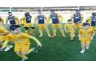 Βίντεο Lions-Radio: Στιγμιότυπα AEΛ – Ομόνοια 0-1 [21η αγωνιστική – 21-02-15]