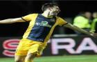Φωτορεπορτάζ ΑΕΛ – Αεκ 1-0 [18η Αγωνιστική – 01/02/2015]