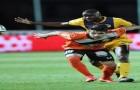 Βίντεο Lions-Radio: Εκτενή στιγμιότυπα του AEΛ – Α. Νάπα 3-0[20η αγωνιστική – 15-02-15]