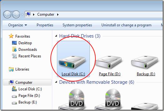 cc-hard-drive