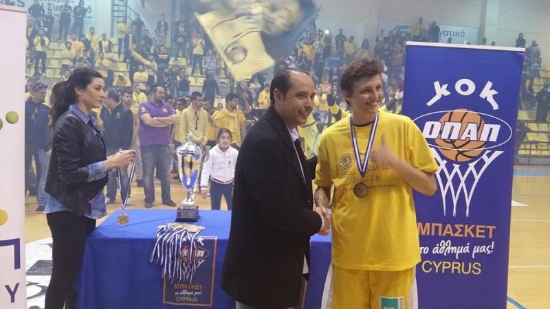 womenbasketballprotathlitriesprotathlima2015 (11)