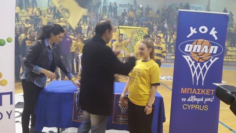 womenbasketballprotathlitriesprotathlima2015 (12)