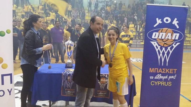 womenbasketballprotathlitriesprotathlima2015 (15)
