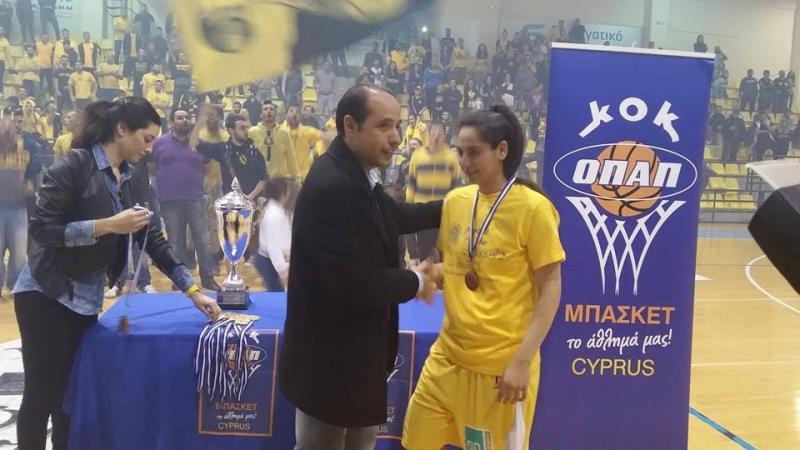 womenbasketballprotathlitriesprotathlima2015 (17)