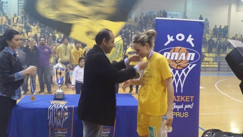 womenbasketballprotathlitriesprotathlima2015 (3)