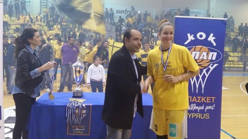 womenbasketballprotathlitriesprotathlima2015 (4)