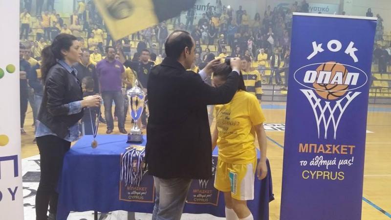womenbasketballprotathlitriesprotathlima2015 (7)
