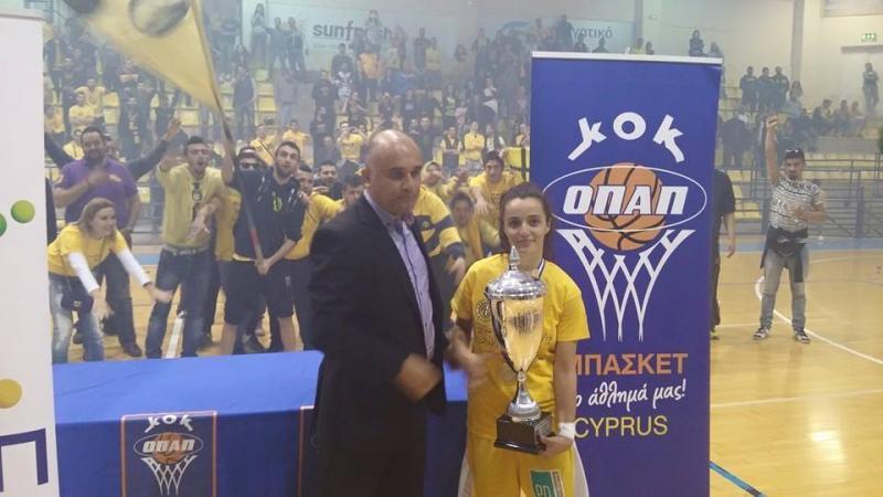 womenbasketballprotathlitriesprotathlima2015 (8)