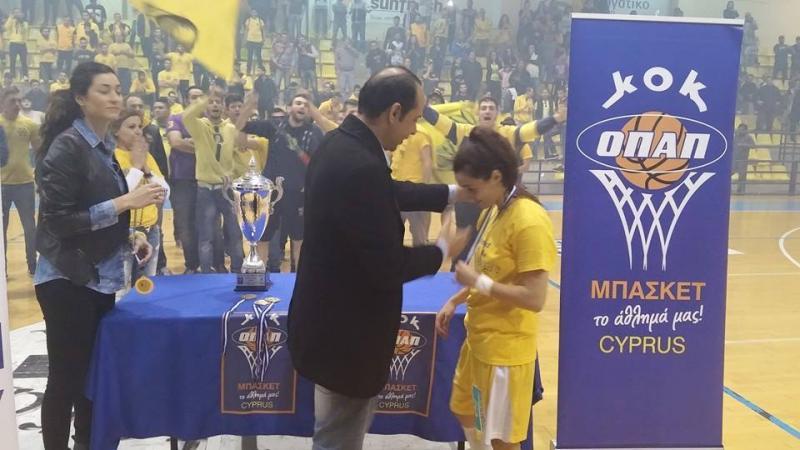 womenbasketballprotathlitriesprotathlima2015 (9)