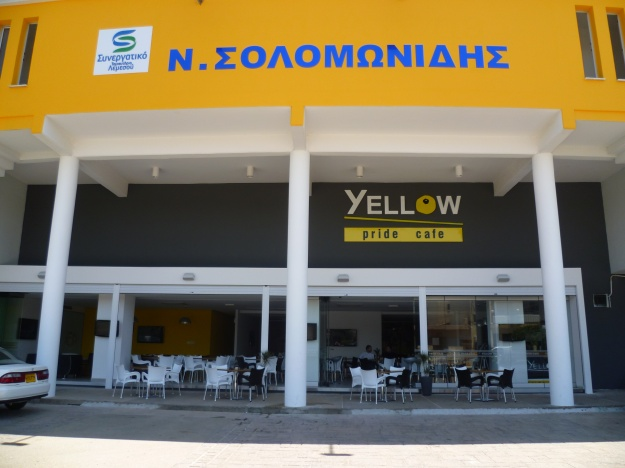 yellow-pride-cafe