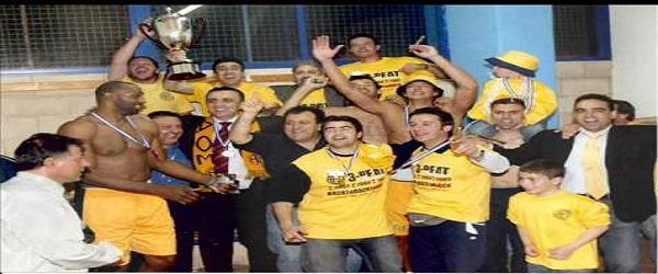 draganracaAELbasketball