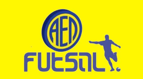 Futsal-AEL-Limassol
