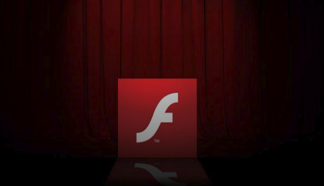 flash-player-death-640x368