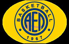 aelbasketball-logo