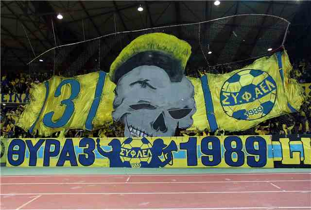 AEL-apollon2015 (4)