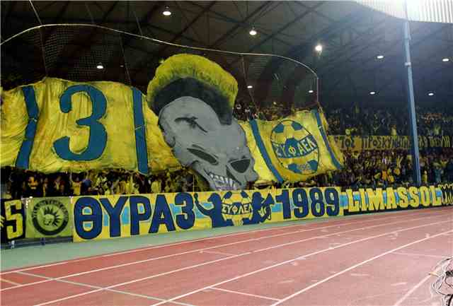 AEL-apollon2015 (5)