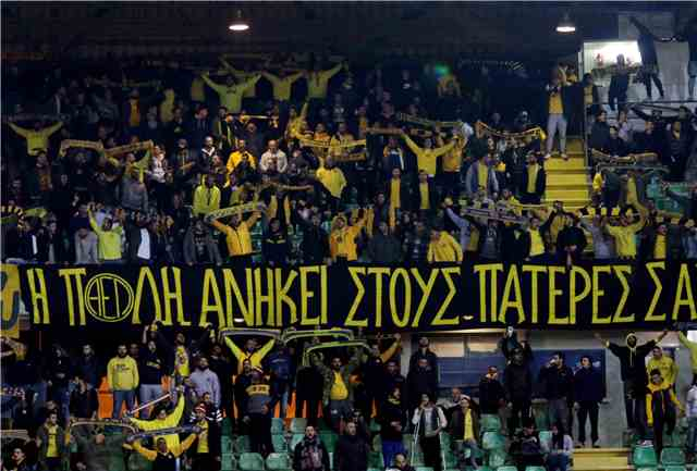 AEL-apollon2015 (6)