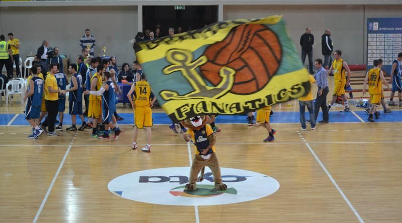 basket-2016-AEL-basketball-vasilissa (13)