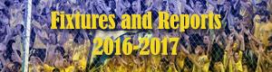 Fixtures - Reports 2016-2017