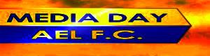 AEL Media Day