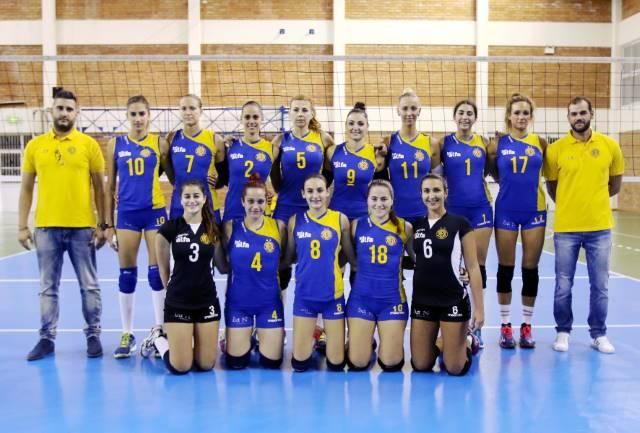 AEL-VOLLEY-PETOSFAIRA-2016-2017