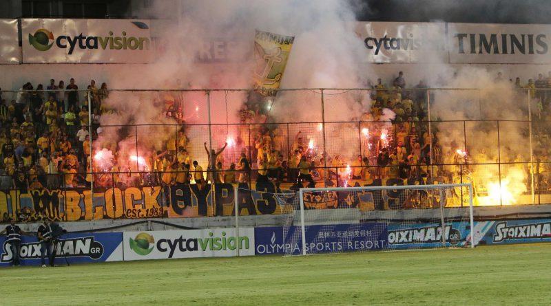 fans-papadopoulos-pyros