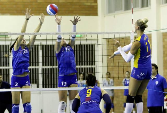 volley-AEL-2015-2016 (1)