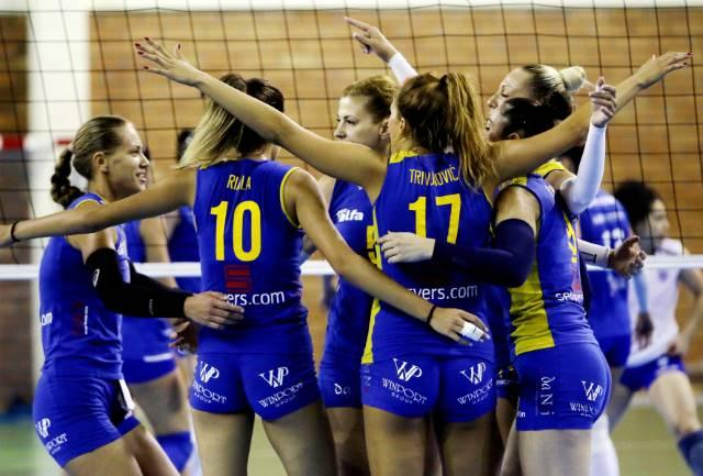 volley-AEL-2015-2016 (3)