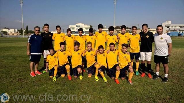 AEL-U13-2016-2017-akadimies
