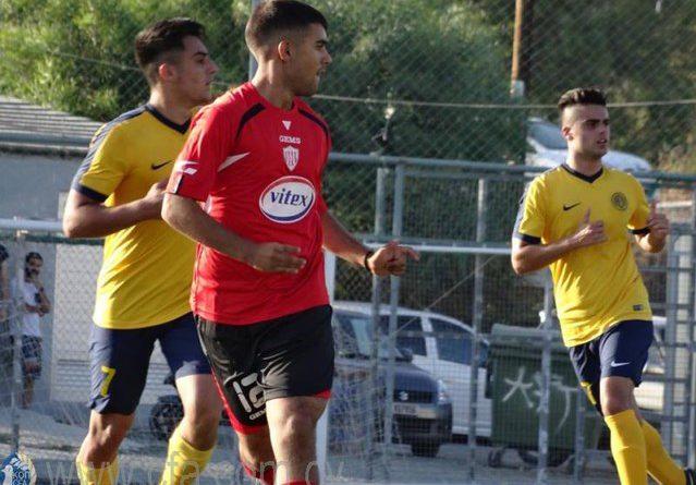 AEL-U21-2016-2017-akadimies