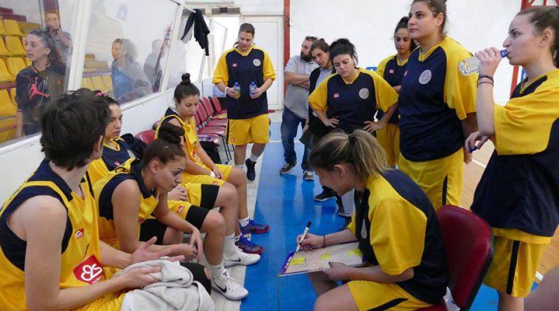 basketball-basket-AEL-keravnos-ginekio-kipros (4)