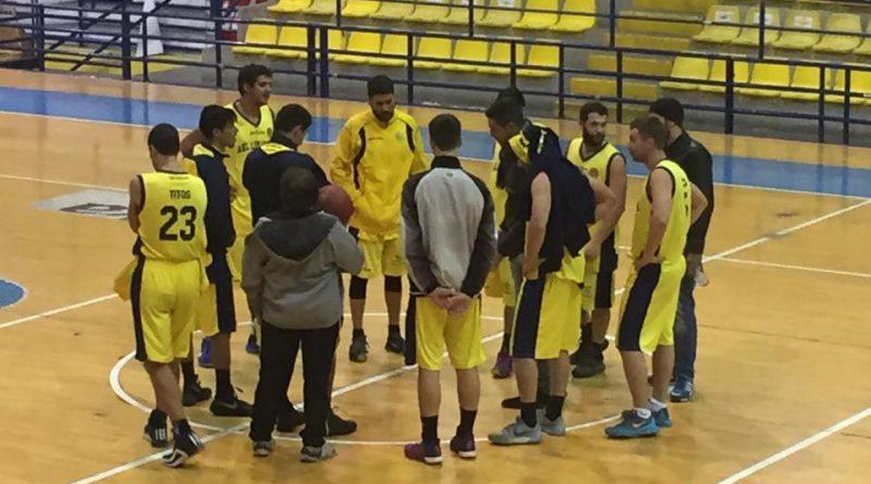 basketball-basket-vasilissa-antreas-2016-2017 (4)