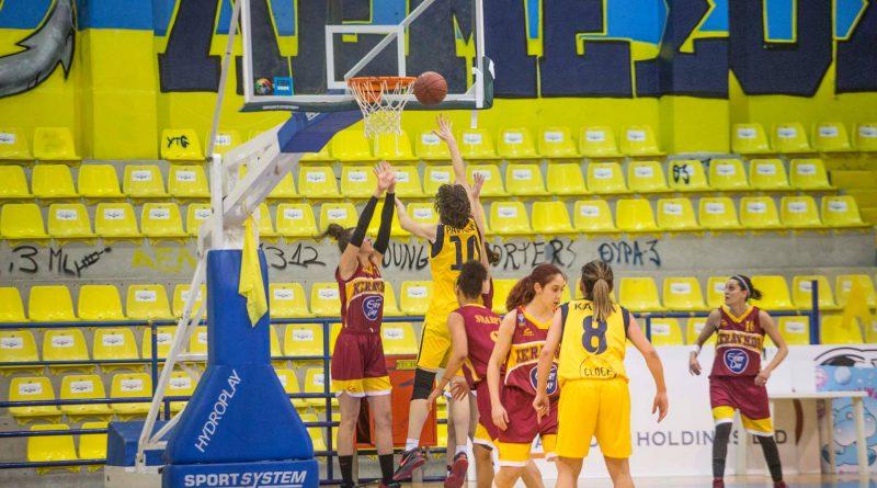 ael-women-basket (2)