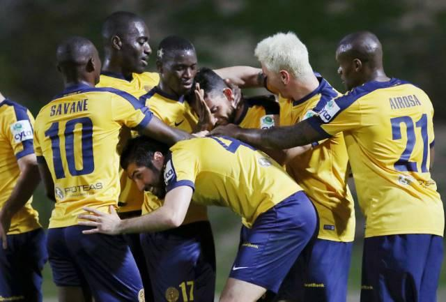 AEL-aez-team